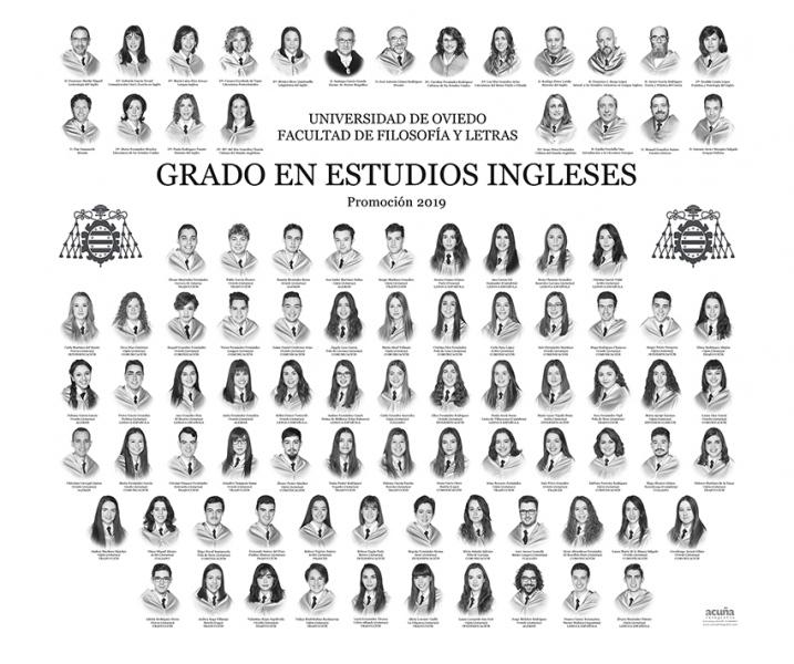 Orla-Grado-Estudios-Ingleses-2019.jpg