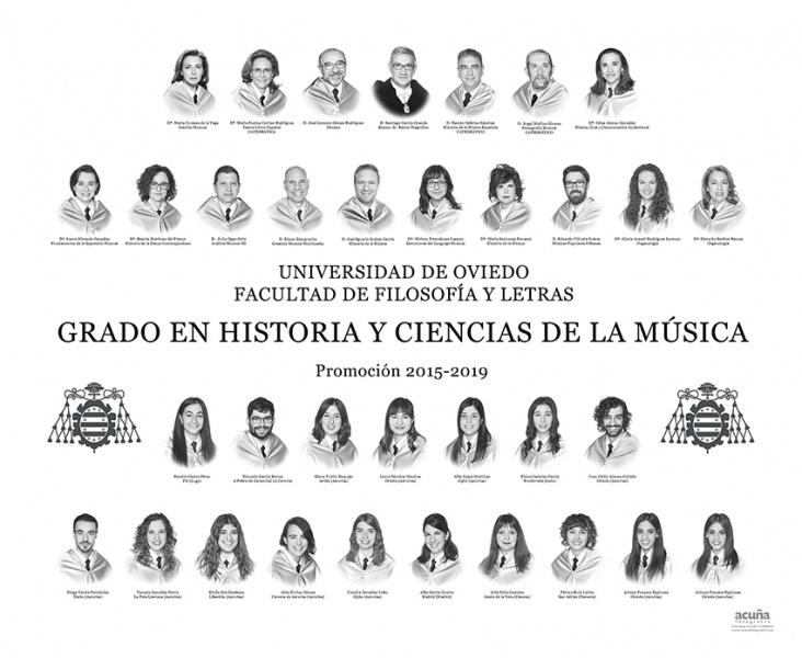 Orla-Grado-Historia-y-Ciencias-de-la-Musica-2019.jpg