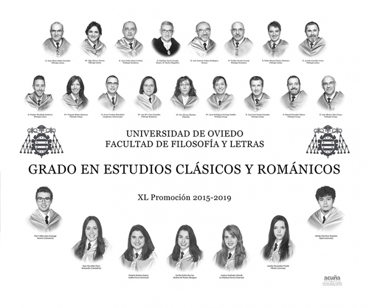 Orla-Grado-Romanicas-2019.jpg
