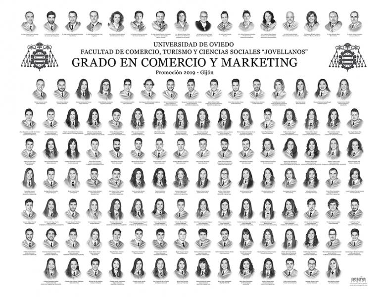 Orla-Grado-Comercio-y-Marketing-2019.jpg