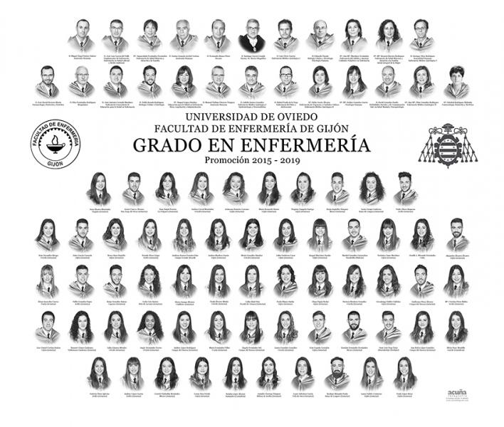 Orla-Grado-Enfermeria-2019.jpg