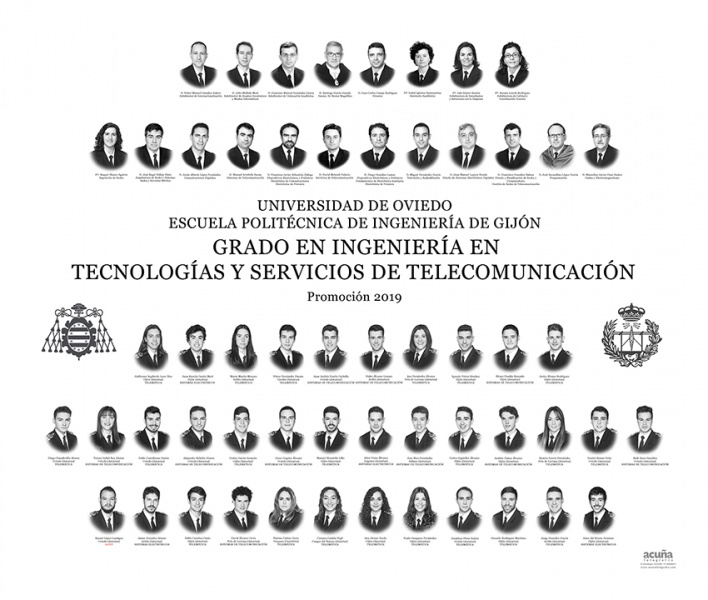 Orla-Grado-Telecomunicaciones-2019.jpg