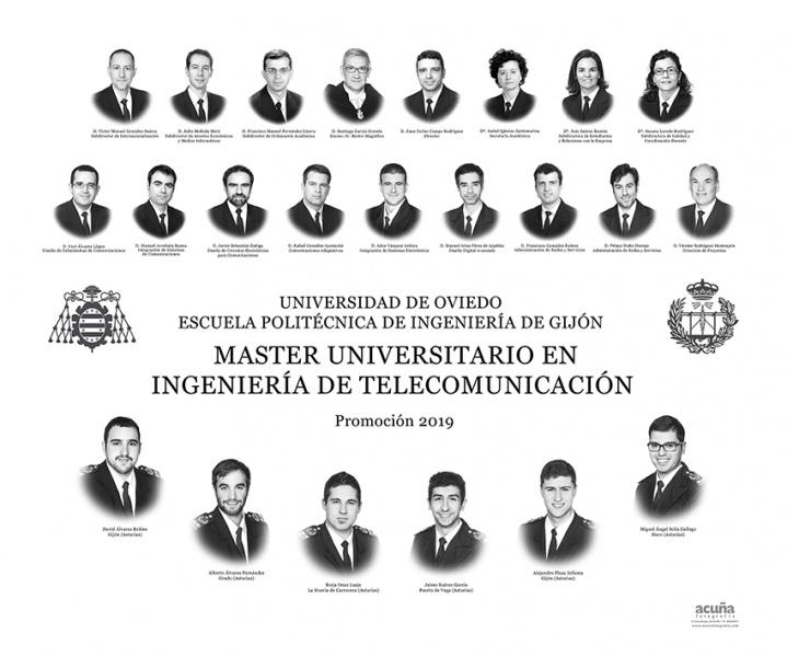Orla-Master-Telecomunicaciones-2019.jpg