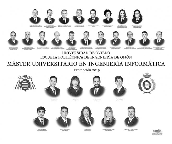 Orla-Master-Ingeniería-Informatica-2019.jpg