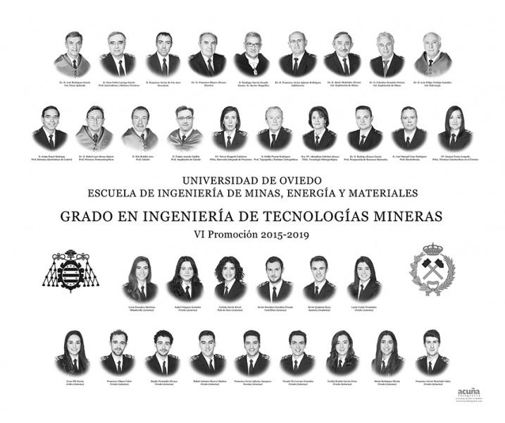 Orla-Grado-Grado-Minas-2019.jpg