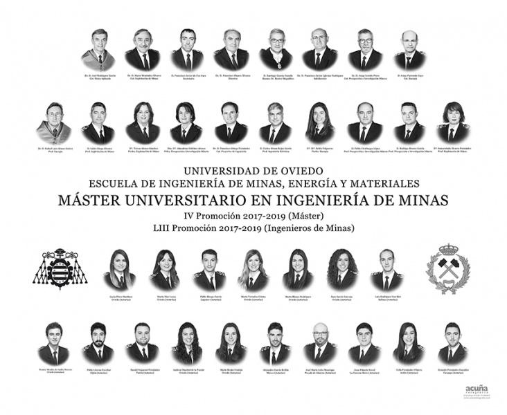 Orla-Master-Minas-2019.jpg