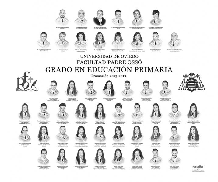 Orla-Grado-Padre-Osso-Primaria-2019.jpg