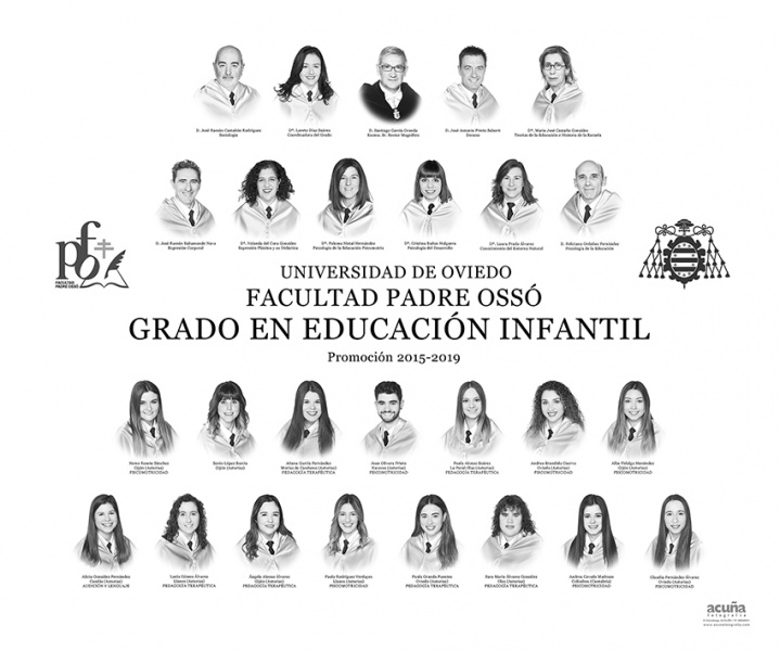 Orla-Grado-Padre-Osso-Infantil-2019.jpg