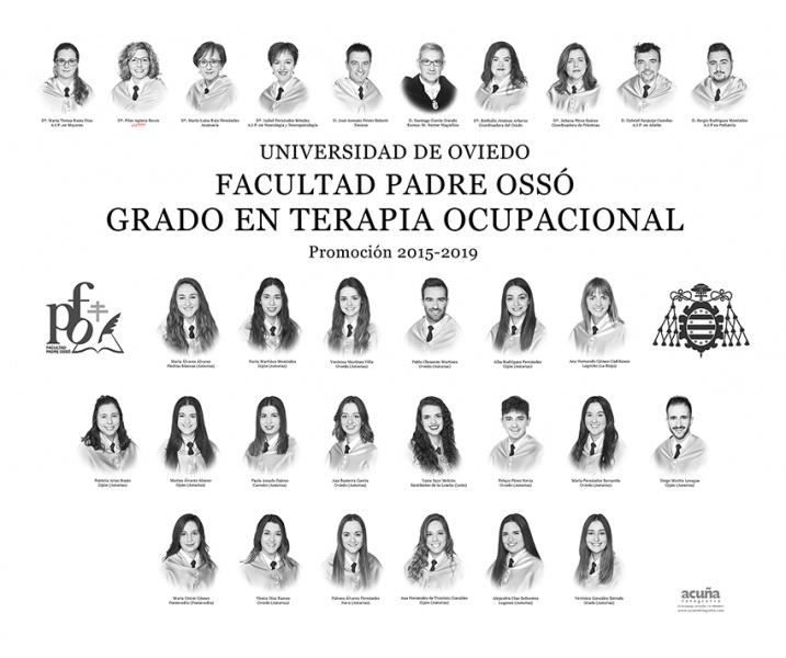 Orla-Grado-Padre-Osso-Terapia-Ocupacional-2019.jpg