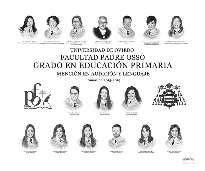 Orla-Grado-Audición-y-Lenguaje-2019.jpg