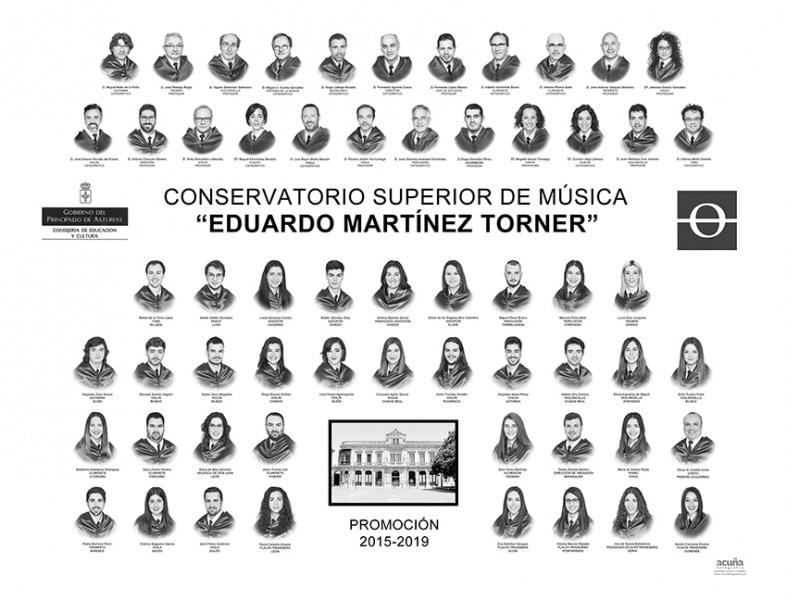 Orla-Grado-Conservatorio-Torner-2019.jpg