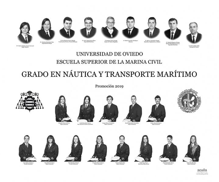 Orla-Grado-Marina-Civil-Puente-2019.jpg