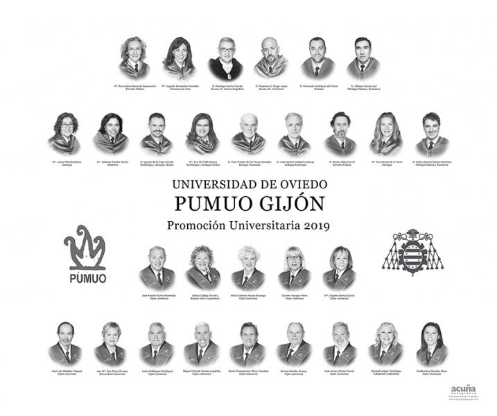 Orla-PUMUO-2019.jpg