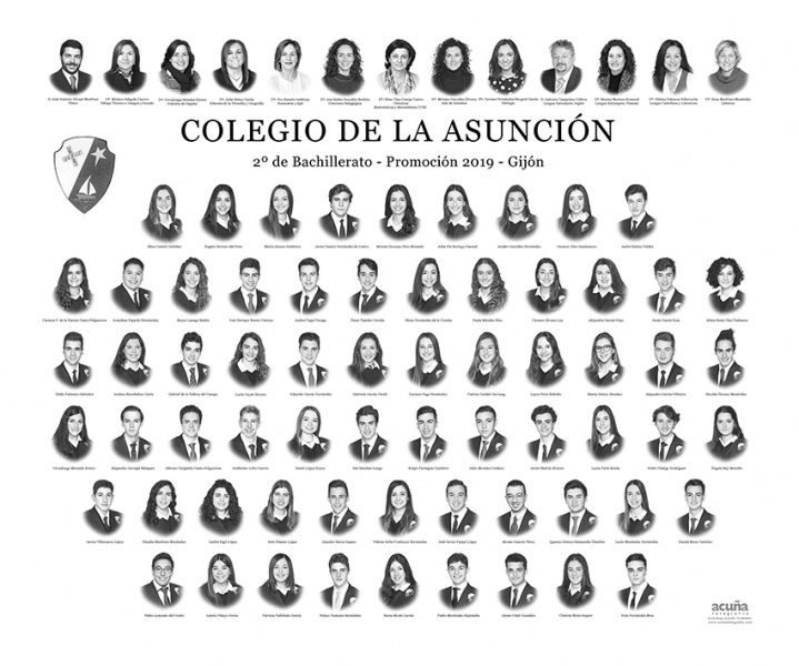 Orla-Colegio-Asuncion-2019.jpg
