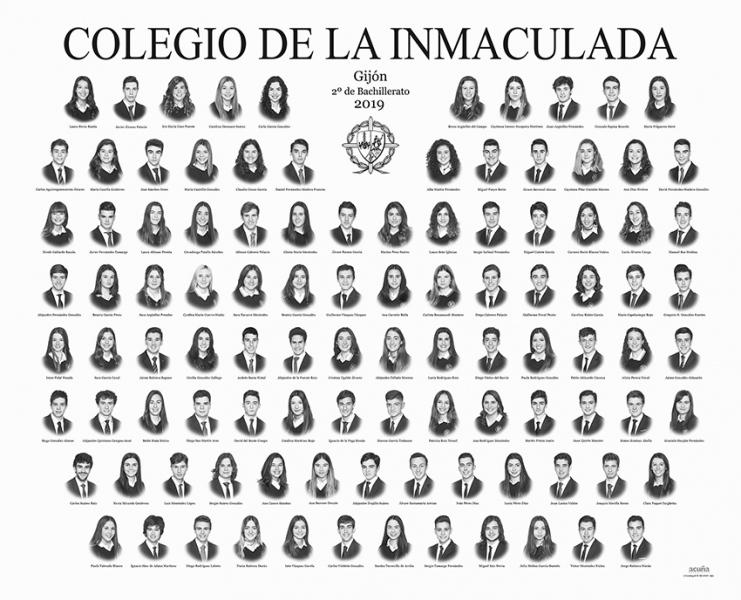 Orla-Colegio-Inmaculada-2019.jpg