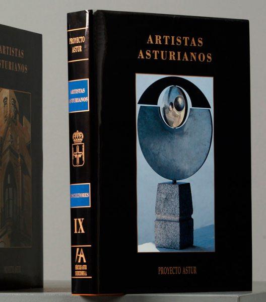 01-artistas-asturianos