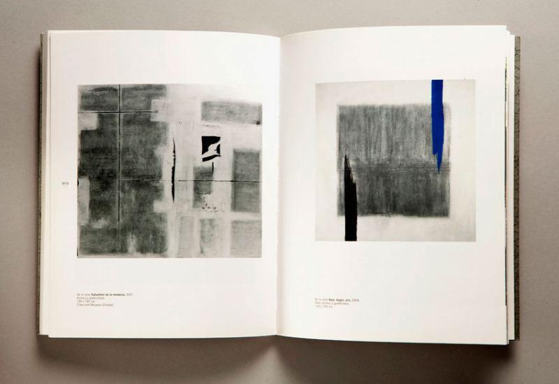 13-norte-páginas-interiores
