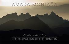 amada-montana.jpg