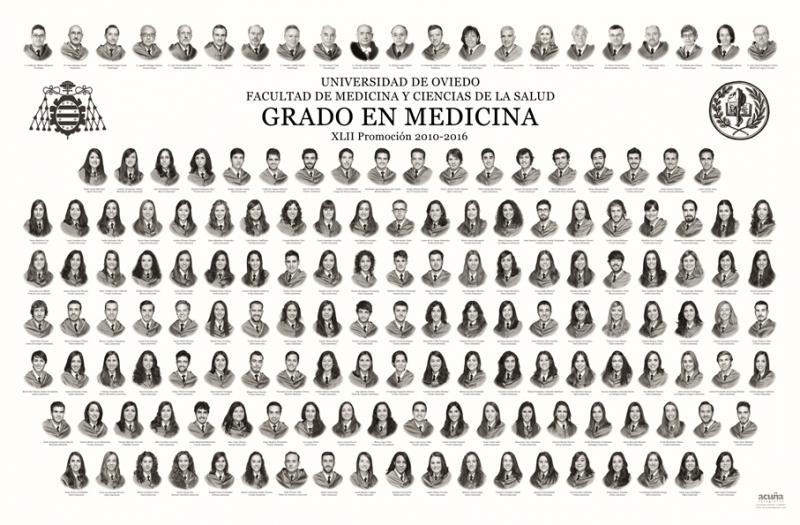 grado-medicina-2016.jpg