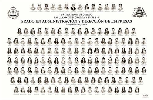 orla_grado_en_administracion_y_direccion_de_empresas_2017.jpg